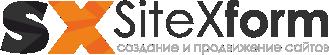 Веб студия SaitXform